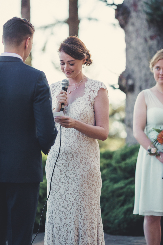 Oregon Backyard Wedding @Anne-Claire Brun 0075