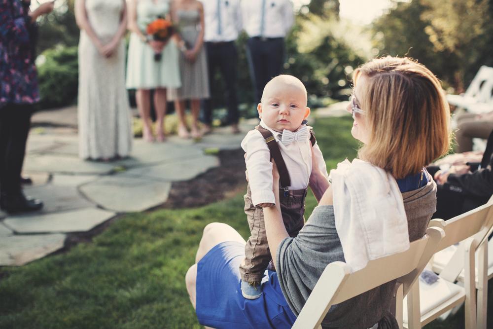 Oregon Backyard Wedding @Anne-Claire Brun 0077