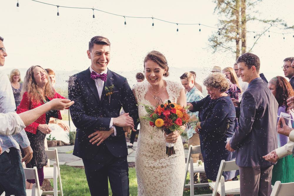 Oregon Backyard Wedding @Anne-Claire Brun 0084