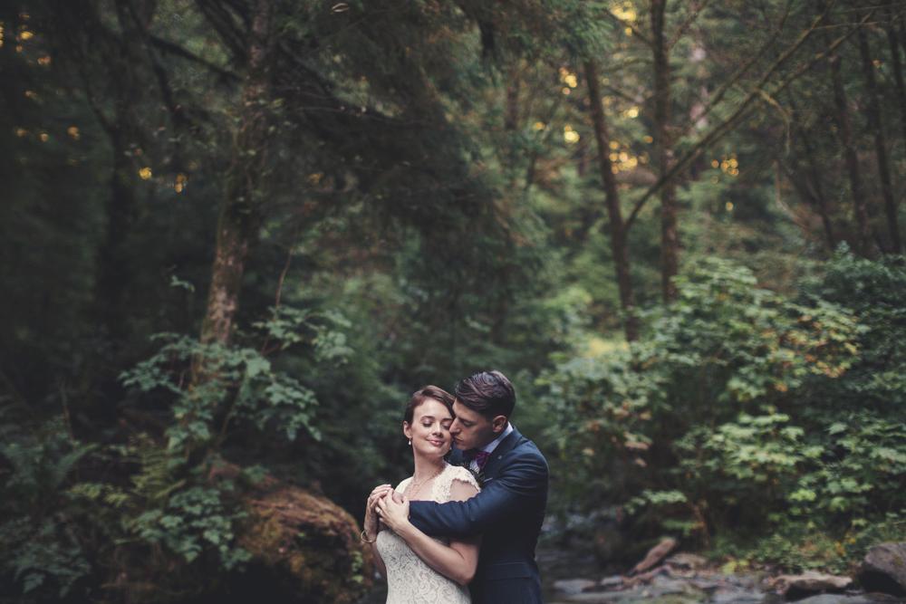 Oregon Backyard Wedding @Anne-Claire Brun 0100