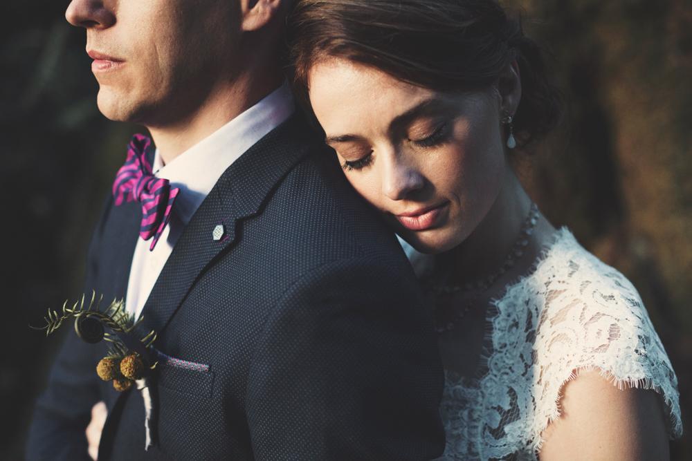 Oregon Backyard Wedding @Anne-Claire Brun 0106