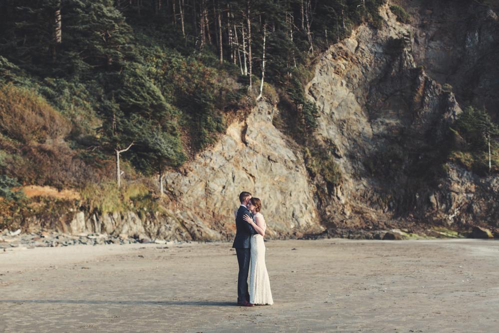 Oregon Backyard Wedding @Anne-Claire Brun 0113