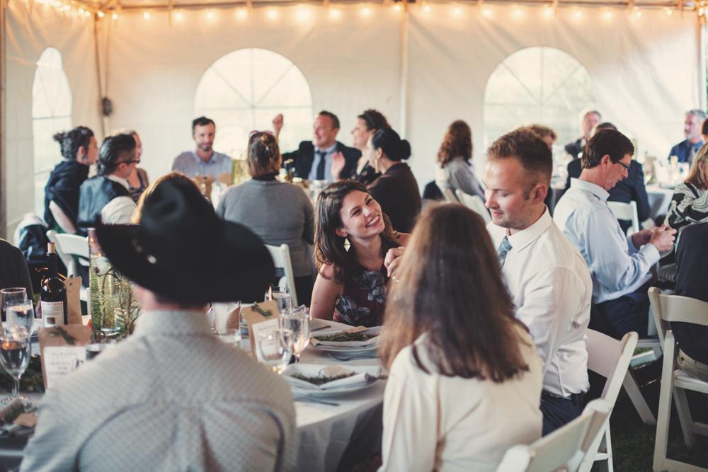 Oregon Backyard Wedding @Anne-Claire Brun 0143