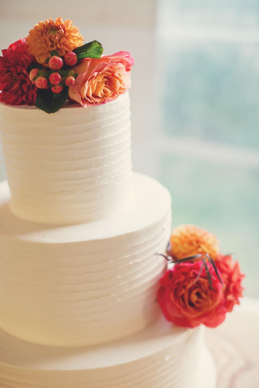 Oregon Backyard Wedding @Anne-Claire Brun 0158