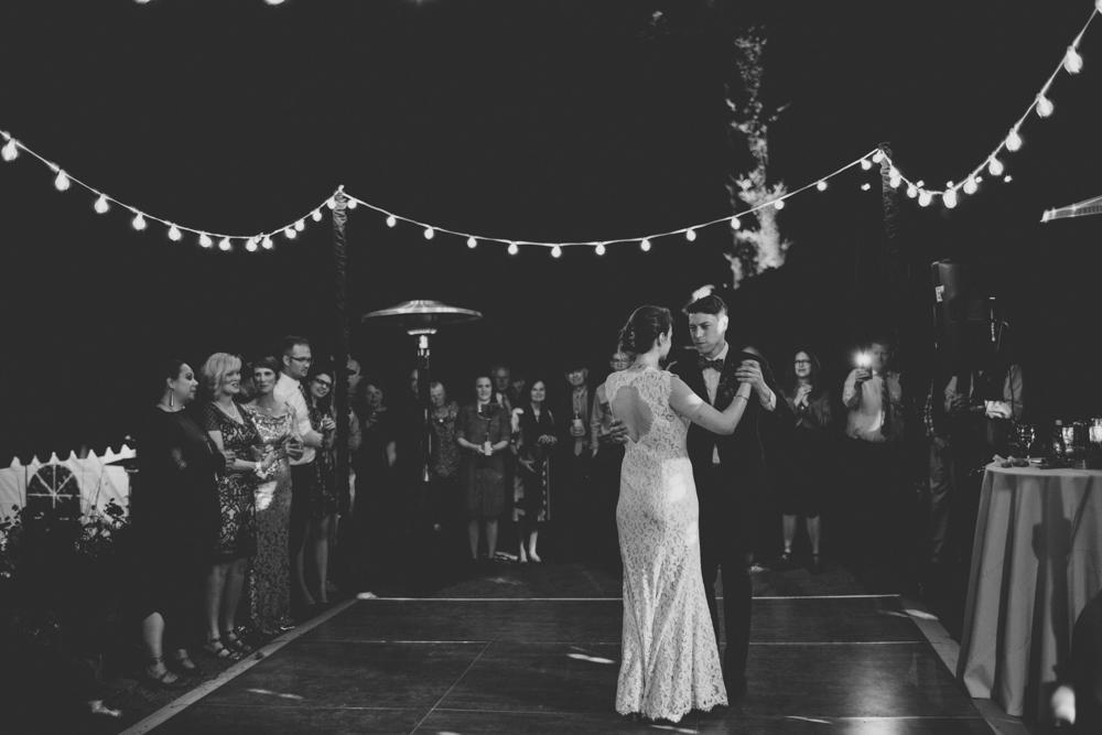 Oregon Backyard Wedding @Anne-Claire Brun 0165