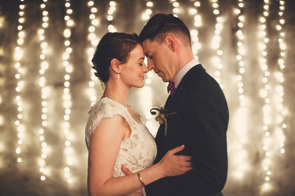 Oregon Backyard Wedding @Anne-Claire Brun 0174