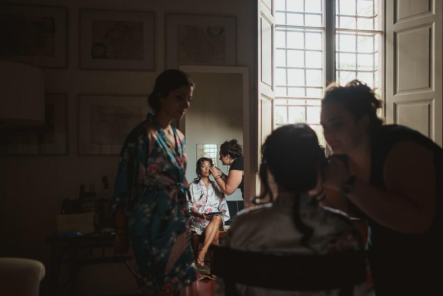 italian-wedding-photographer-tuscany-francesco-spighi-1011
