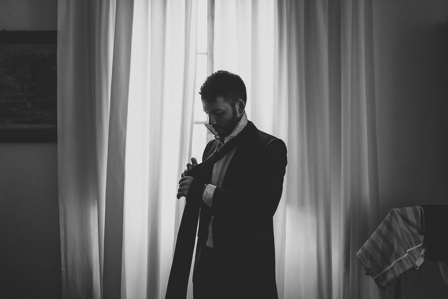 italian-wedding-photographer-tuscany-francesco-spighi-1021