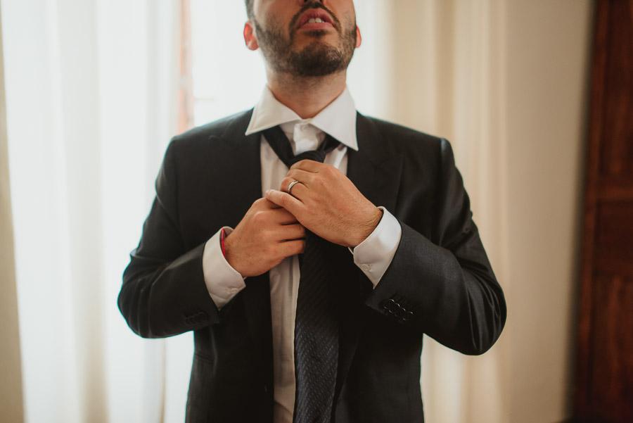 italian-wedding-photographer-tuscany-francesco-spighi-1022