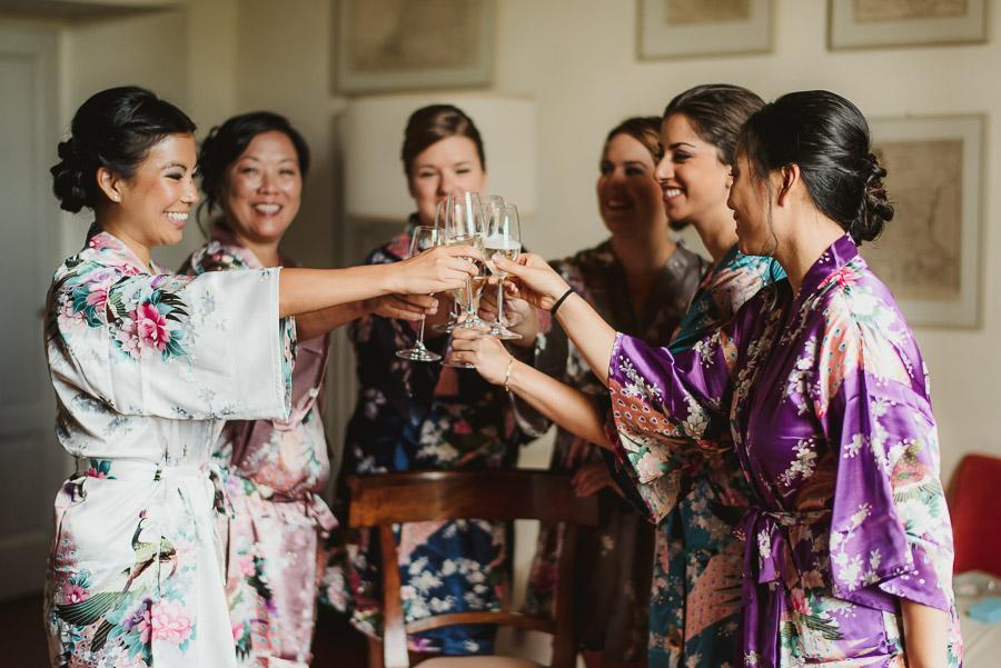 italian-wedding-photographer-tuscany-francesco-spighi-1025