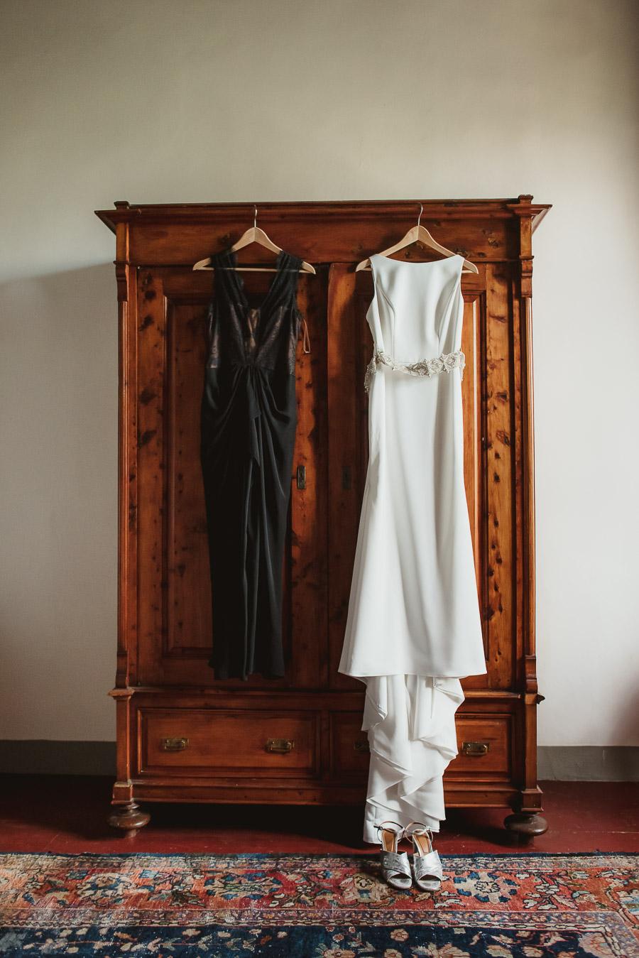 italian-wedding-photographer-tuscany-francesco-spighi-1036