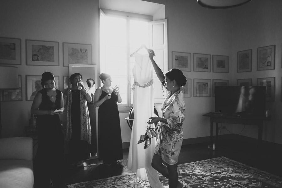 italian-wedding-photographer-tuscany-francesco-spighi-1040