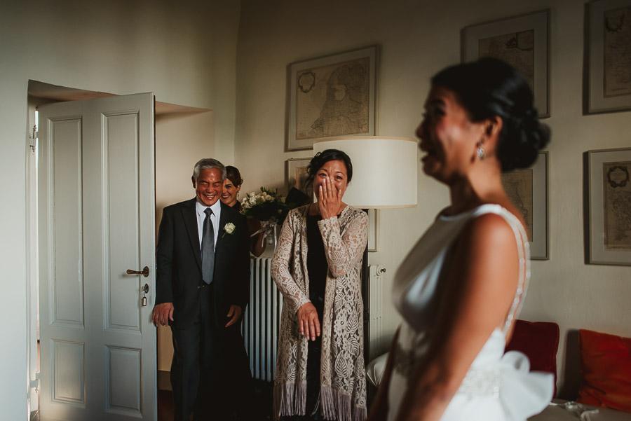 italian-wedding-photographer-tuscany-francesco-spighi-1051