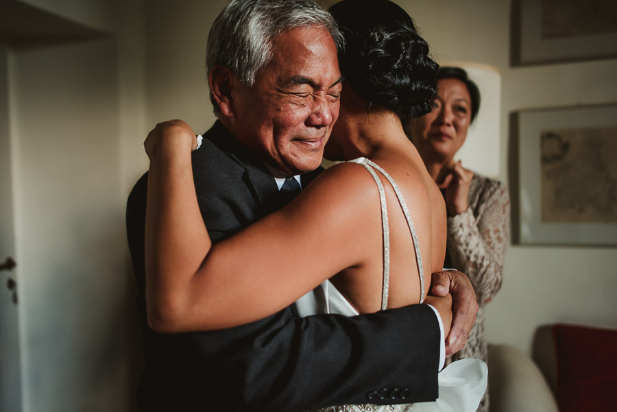 italian-wedding-photographer-tuscany-francesco-spighi-1052