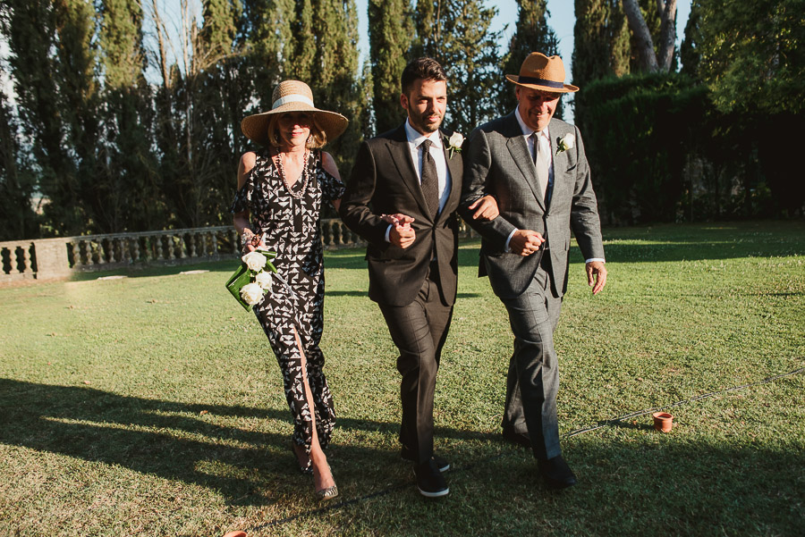 italian-wedding-photographer-tuscany-francesco-spighi-1060
