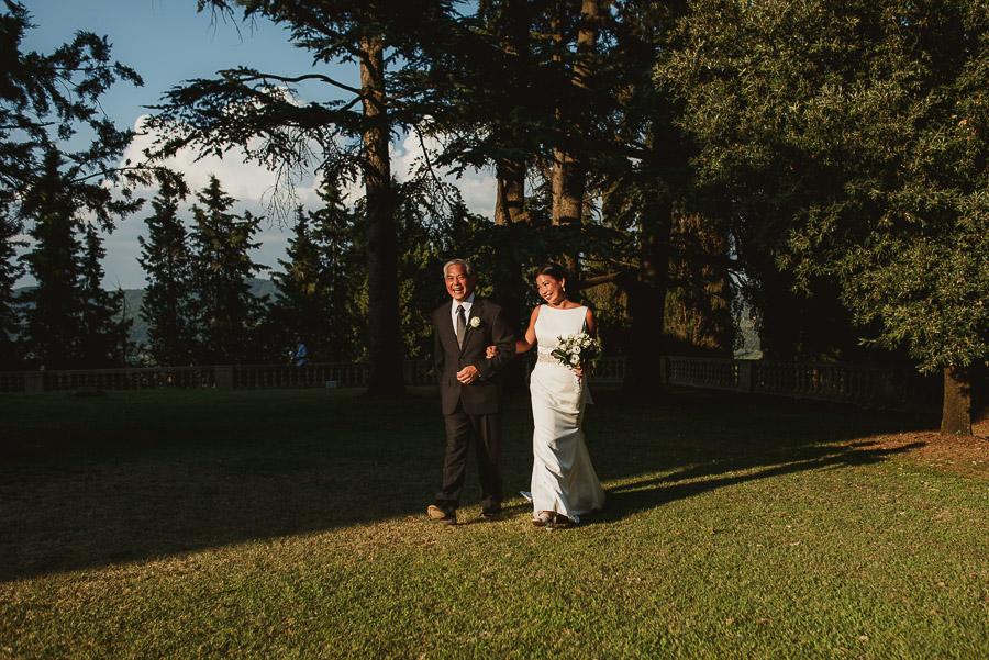 italian-wedding-photographer-tuscany-francesco-spighi-1061
