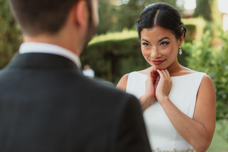 italian-wedding-photographer-tuscany-francesco-spighi-1069