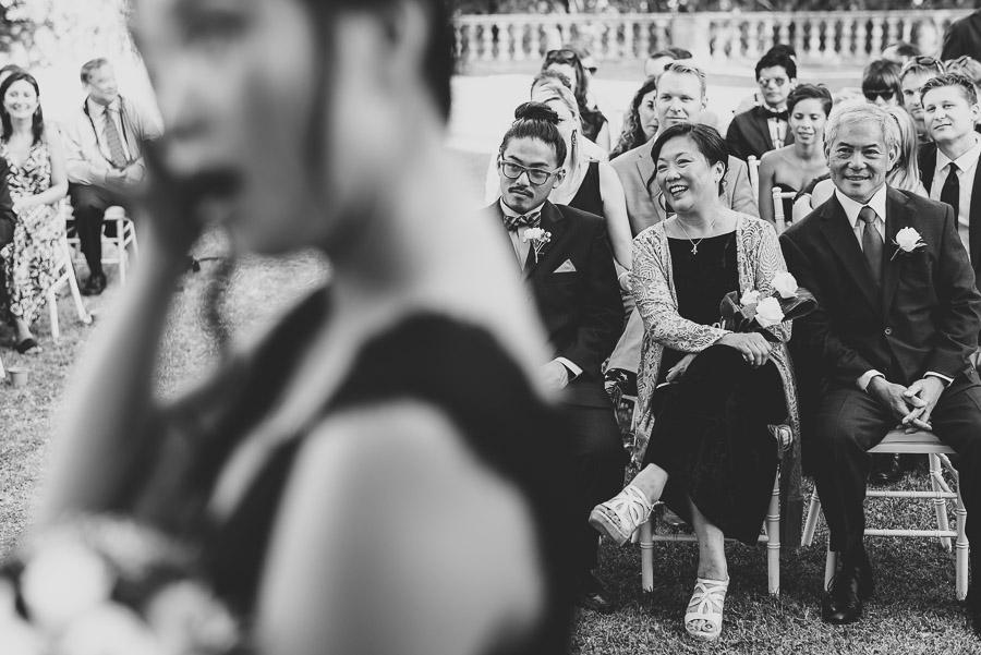 italian-wedding-photographer-tuscany-francesco-spighi-1070