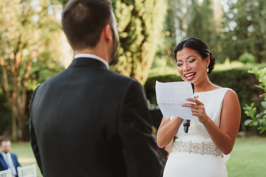 italian-wedding-photographer-tuscany-francesco-spighi-1071