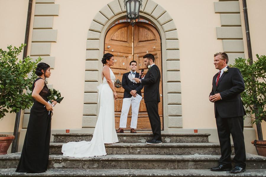 italian-wedding-photographer-tuscany-francesco-spighi-1074
