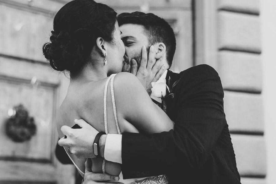 italian-wedding-photographer-tuscany-francesco-spighi-1078