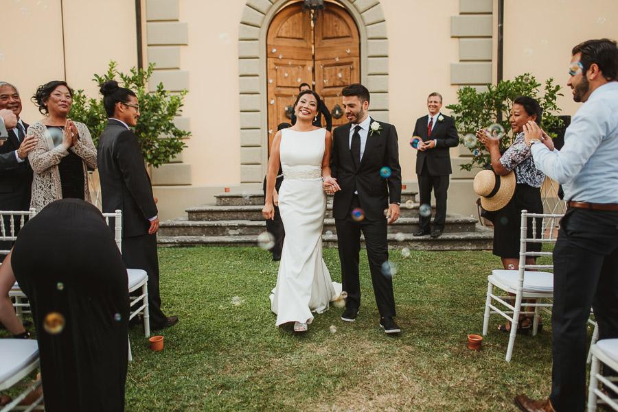 italian-wedding-photographer-tuscany-francesco-spighi-1079