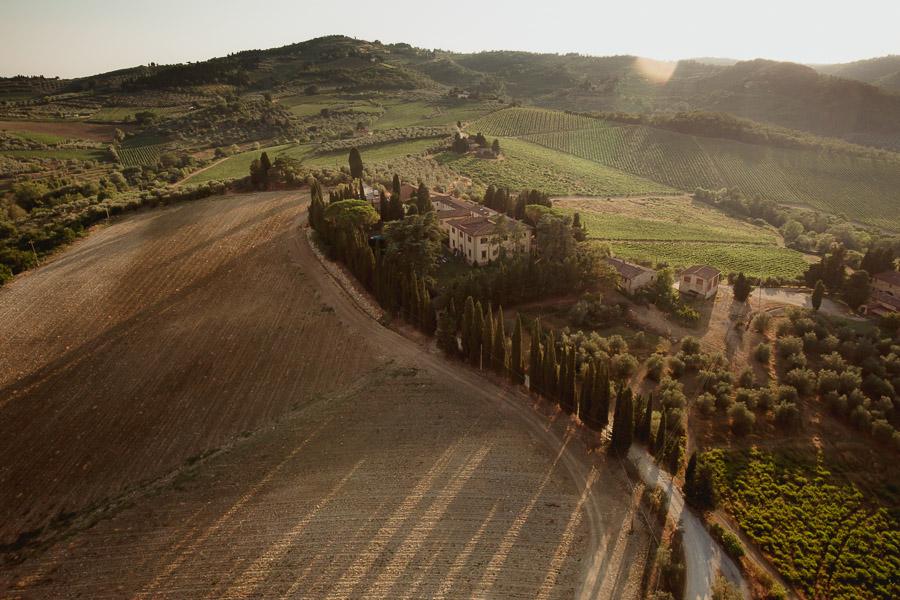 italian-wedding-photographer-tuscany-francesco-spighi-1081