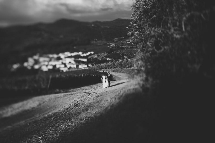 italian-wedding-photographer-tuscany-francesco-spighi-1085
