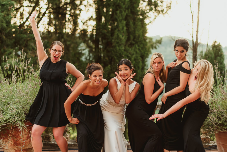 italian-wedding-photographer-tuscany-francesco-spighi-1111
