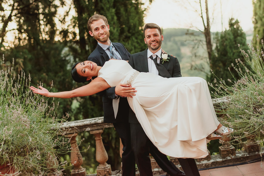 italian-wedding-photographer-tuscany-francesco-spighi-1112