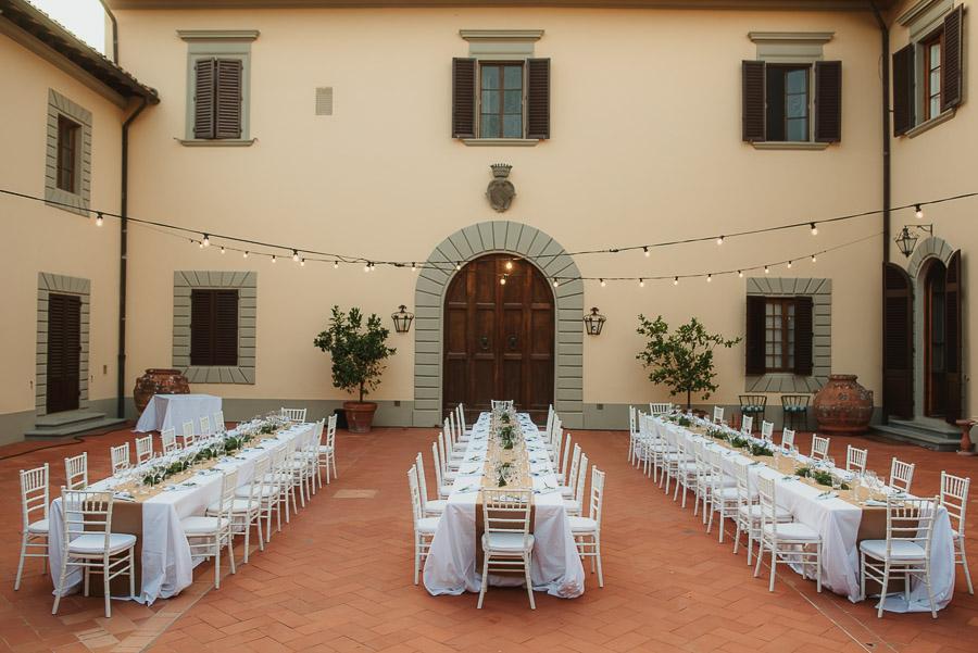 italian-wedding-photographer-tuscany-francesco-spighi-1113
