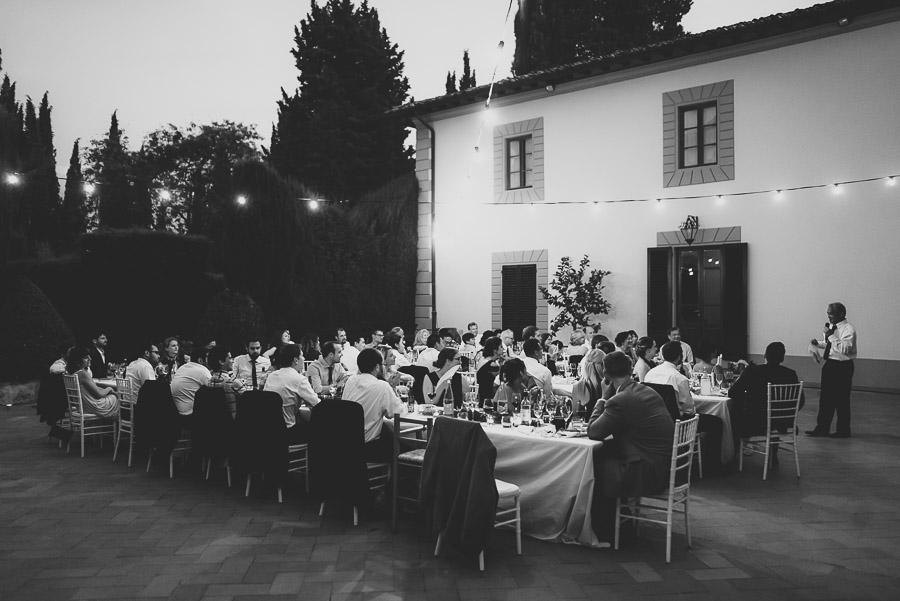 italian-wedding-photographer-tuscany-francesco-spighi-1123