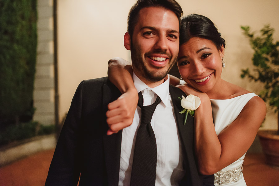 italian-wedding-photographer-tuscany-francesco-spighi-1143