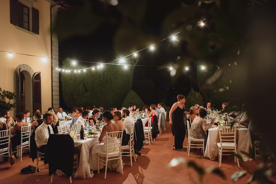 italian-wedding-photographer-tuscany-francesco-spighi-1147