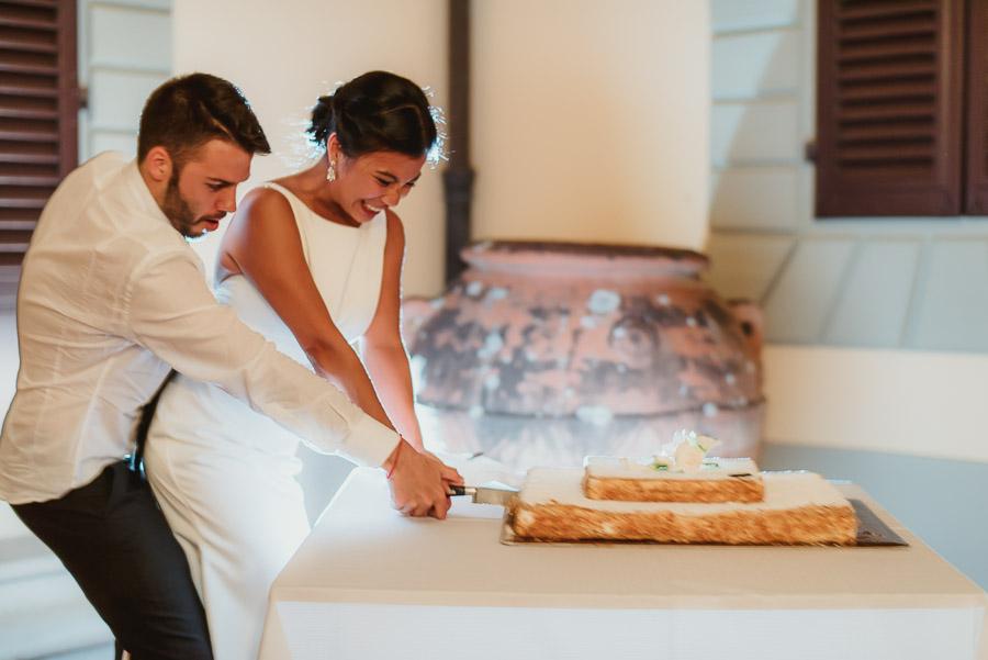italian-wedding-photographer-tuscany-francesco-spighi-1149