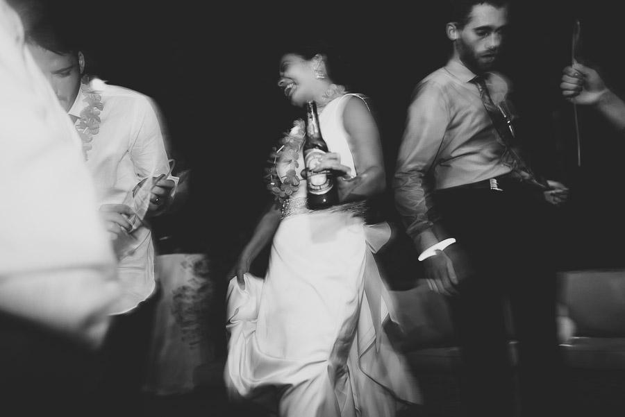 italian-wedding-photographer-tuscany-francesco-spighi-1175