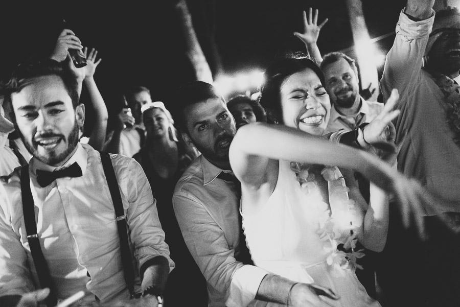 italian-wedding-photographer-tuscany-francesco-spighi-1186