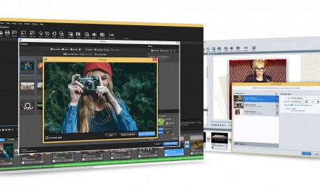Multimedia Slideshows get a Boost with ProShow 8 [Tech Tuesday]