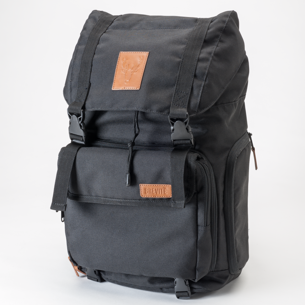 rucksack-front-angle_sq