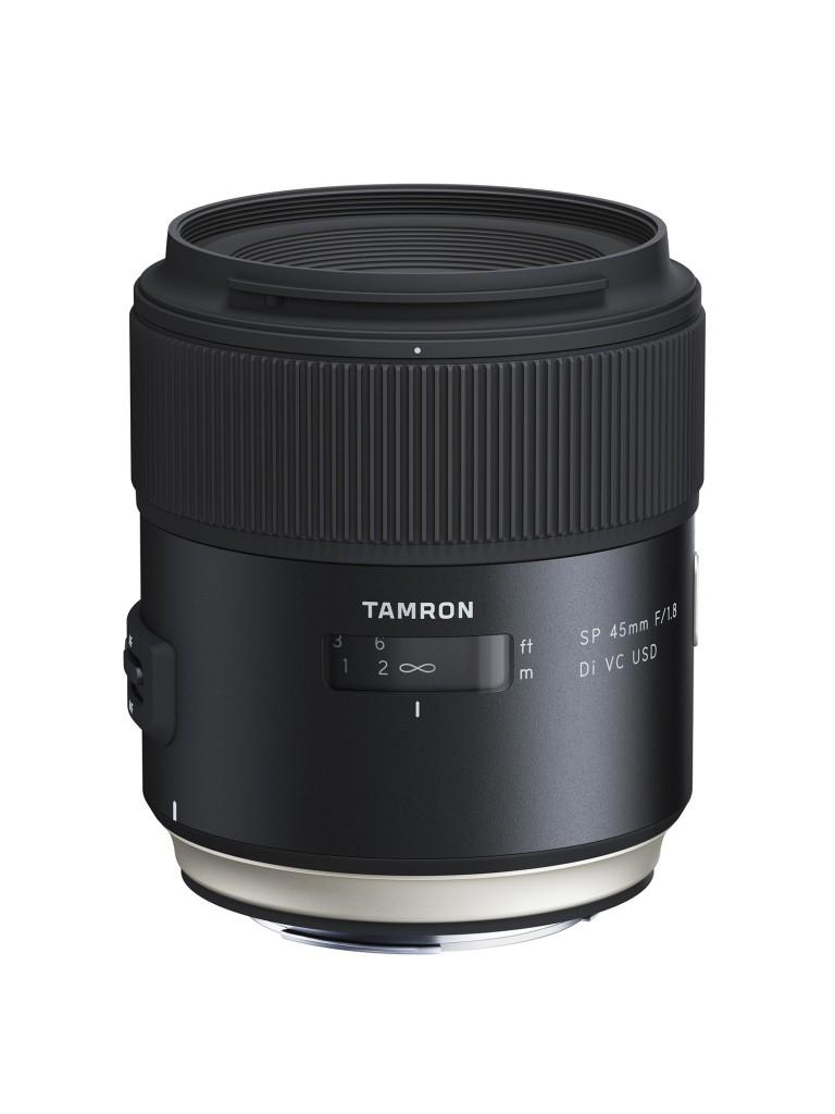 tamron45mm