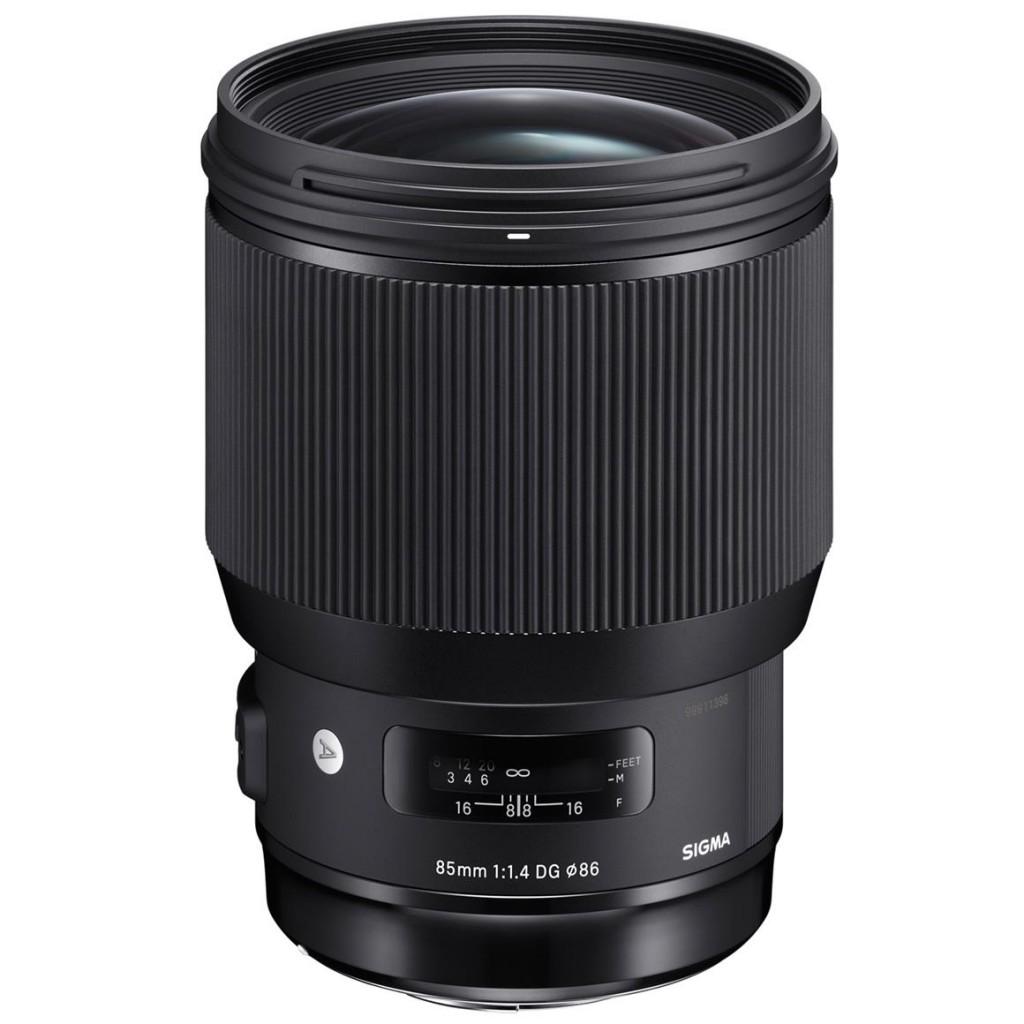 85mm-1-150dpi.124101