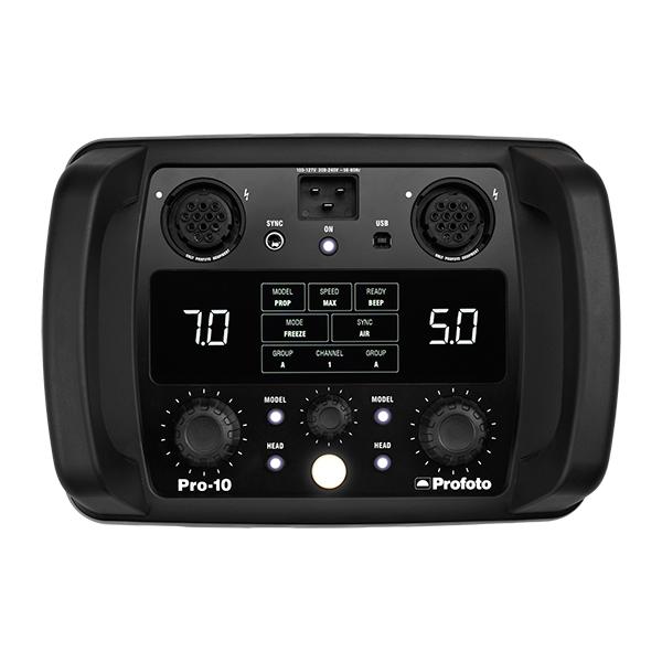 901010-Profoto-Pro-10-2400-AirTTL-top-WEB