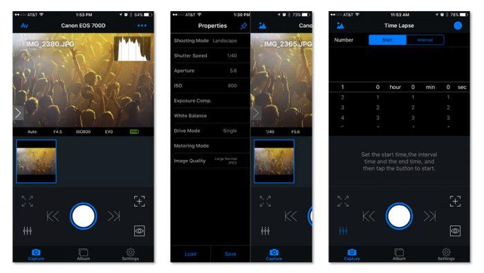 CA_screen-shots-700x396