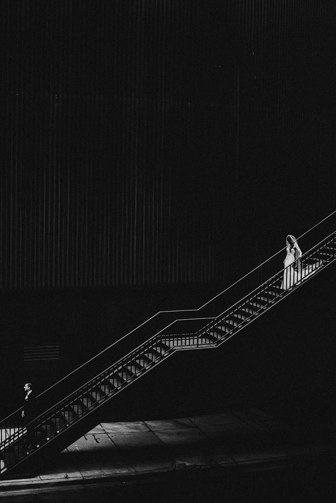 Photo © Christopher Foltz