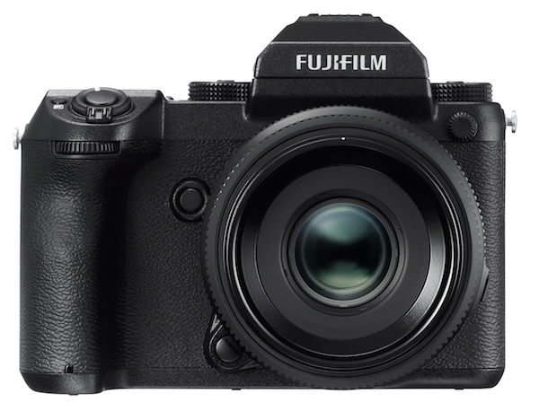GFX_Front_63mm