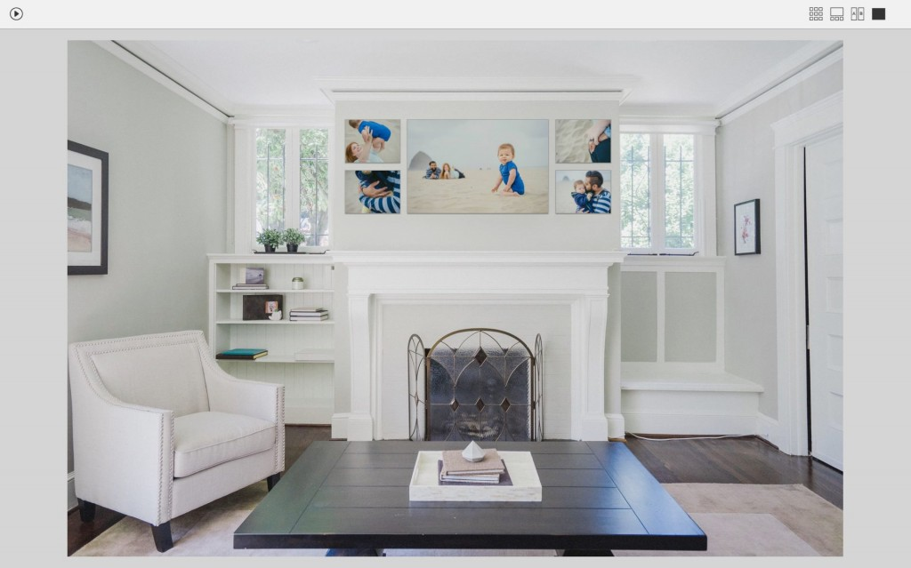 Gallery-Client-View