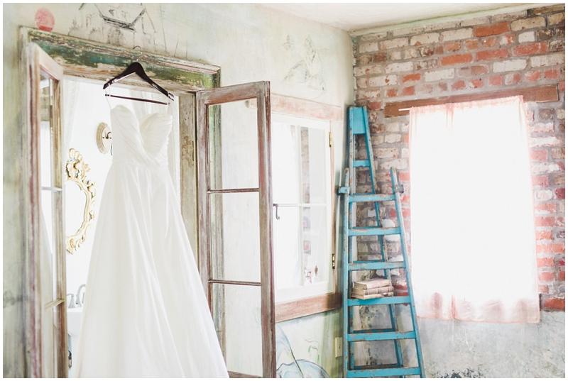 Louisiana-Wedding-Photographers-Lance-Nicoll_0002