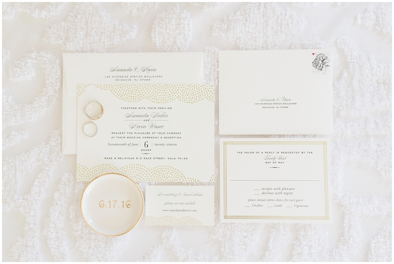 Louisiana-Wedding-Photographers-Lance-Nicoll_0018