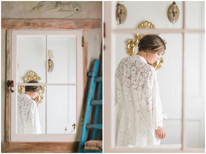 Louisiana-Wedding-Photographers-Lance-Nicoll_0023