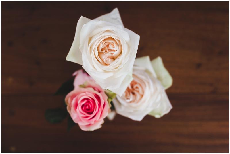Louisiana-Wedding-Photographers-Lance-Nicoll_0025